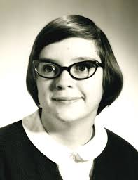"Obituary for Patsy ""Pat"" Johnson Odum | Reins - Sturdivant Funeral Home"