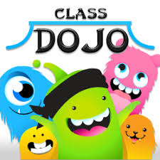 Image result for class dojo png