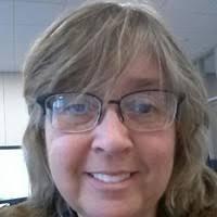 Dina Corbett - Management - Food land supermarkets | LinkedIn