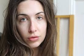 no makeup face saubhaya makeup