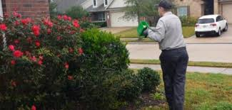 Pest Control Services   Richmond, Sugar Land, Fort Bend, West Houston
