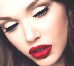 5 tips for perfect party makeup