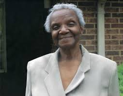 Lula Smith Obituary - Asheville, North Carolina | Legacy.com