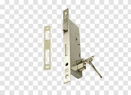 Lock Gates And Fences Uk Door Battant Latch Stone Wood Fence Gate Transparent Png