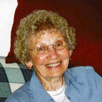 Eleanor Smith May 12 1923 November 02 2019, death notice, Obituaries,  Necrology