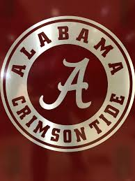 Byron Young signs with Alabama while two other commitments head ...