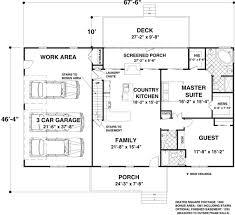 house plan familyhomeplans house