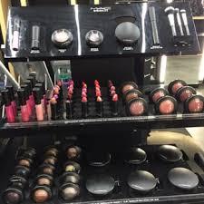 mac cosmetics temp closed makeup