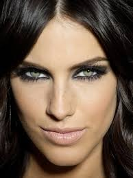 11 awesome makeup tips for green eyes