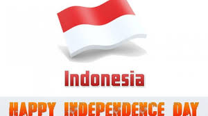 th celebrating independence day on th