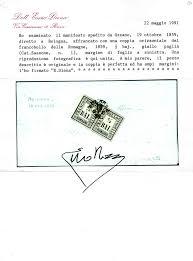 Viennafil Auktionen Sale - 60 Page 9