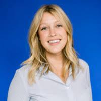 "900+ ""Jenna Smith"" profiles | LinkedIn"