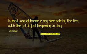 the hobbit best quotes top famous quotes about the hobbit best