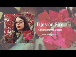 Phil Collins - Another Day In Paradise (cover by Adriana May) - YouTube