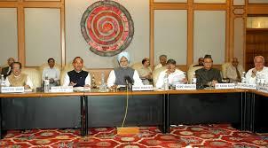 file the prime minister dr manmohan