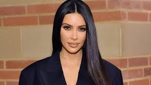 Kim Kardashian reflects on Alice Johnson case, how she was told ...