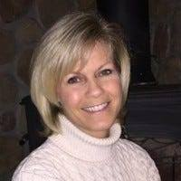 Dennis Gruttadaro, Julie Baker victims of stabbing in Canandaigua home