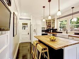 best pendant lights for home kitchen