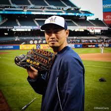 nori aoki glove」の画像検索結果 | baseball gear
