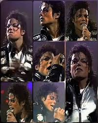 Pin by Adele Cooper on Music | Michael jackson pics, Michael jackson,  Jackson