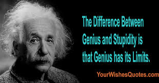 albert einstein life story and motivational quotes your wishes