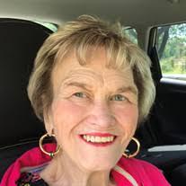 "Priscilla ""Saline"" Williams Obituary - Visitation & Funeral ..."