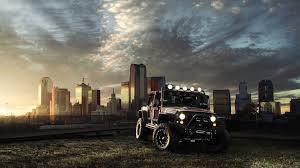 jeep wallpaper 1920x1080 48016