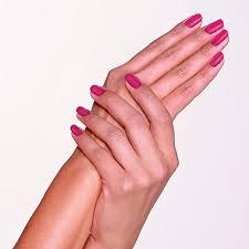 dazzle nail polish matte s