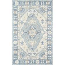 indoor area rug bountyadventure info