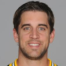 Aaron Rodgers - Football, Girlfriend & Age - Biography