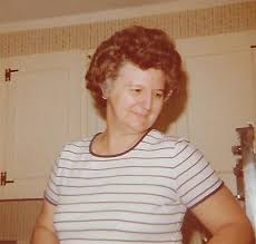 Polly Stewart Dean Obituary - Visitation & Funeral Information