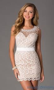 dresses formal prom dresses evening