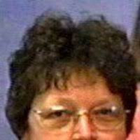 Bernice West, Notary Public in Brandenburg, KY 40108