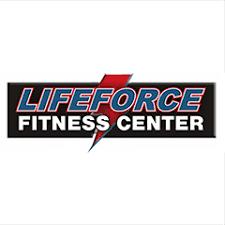 nafc club affiliates nafc fitness