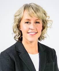 Heather Smith, Ph.D.