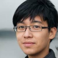 Iva Wallace Online Tutor for Math | CrunchGrade.com
