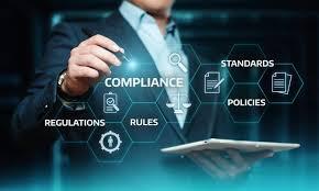 Intégrateur en cybersécurité et Expert cyber-sécurité - Expert Line