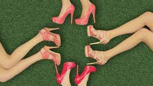 ALDO SHOES by Aaron Platt | Aldo shoes, Aldo, Shoes