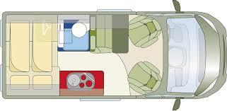 """Résultat de recherche d'images pour """"roadcar 540"""""""