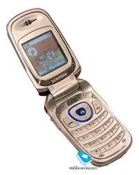 Mobile-review.com Review Samsung T500