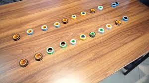 FinGears Magnetic Rings - Home | Facebook