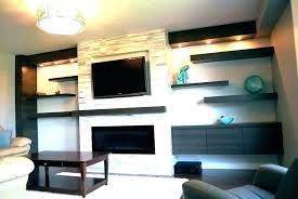 tv above fireplace laxrealtor co