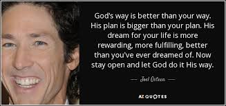 top god has a plan quotes of a z quotes