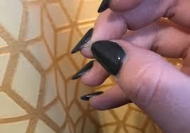 broadmoor nail salon 831 cheyenne