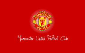 manchester united fc 6909877