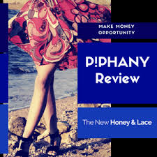 piphany review honey lace rebranded