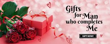 gifts for husband ping