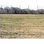 Sheep Goat Fencing At Tractor Supply Co