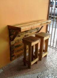 diy pallet furniture pallet projects