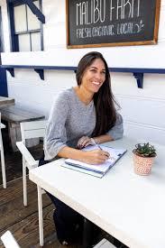 Alana Jain Griffin (@_alanagriffin) • Milkshake Website Builder